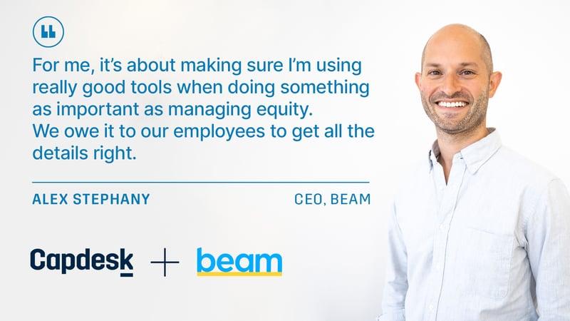 Beam_panel1