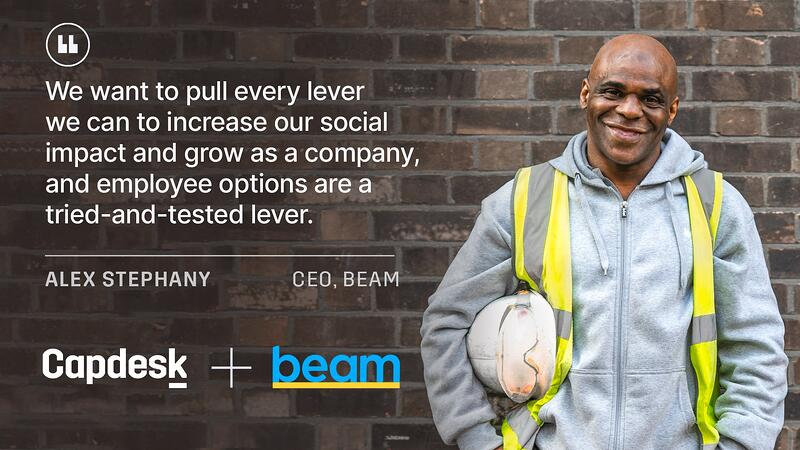 Beam_panel2-min-1