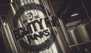 Love-the-Beer-Own-the-Company-BrewDog
