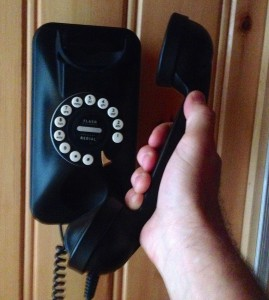 telephone-hang-up-communication