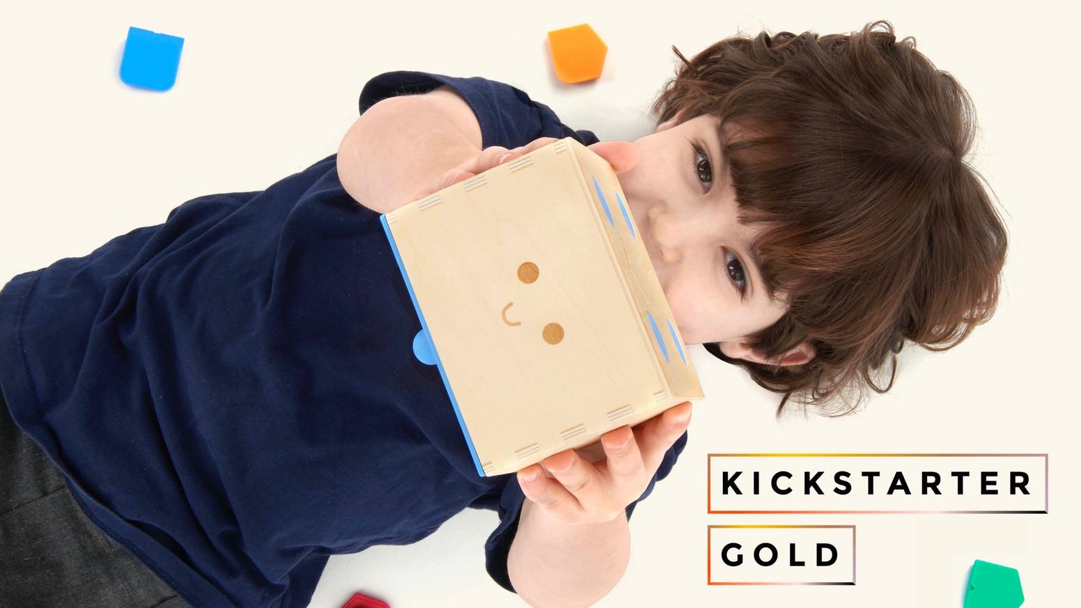 Primo-toys-kickstarter1