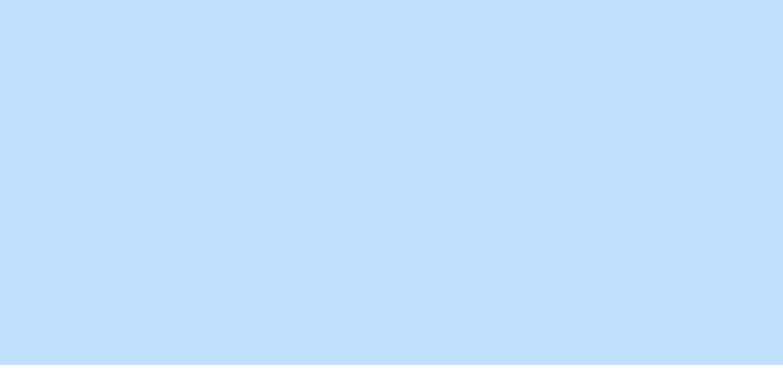 Sun 2_bgrnd-1