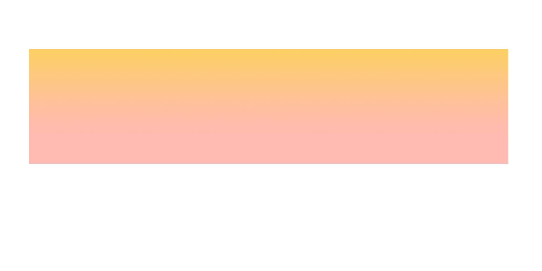 Sun 3_bgrnd