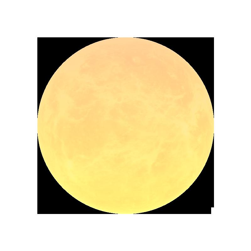 Sun_1