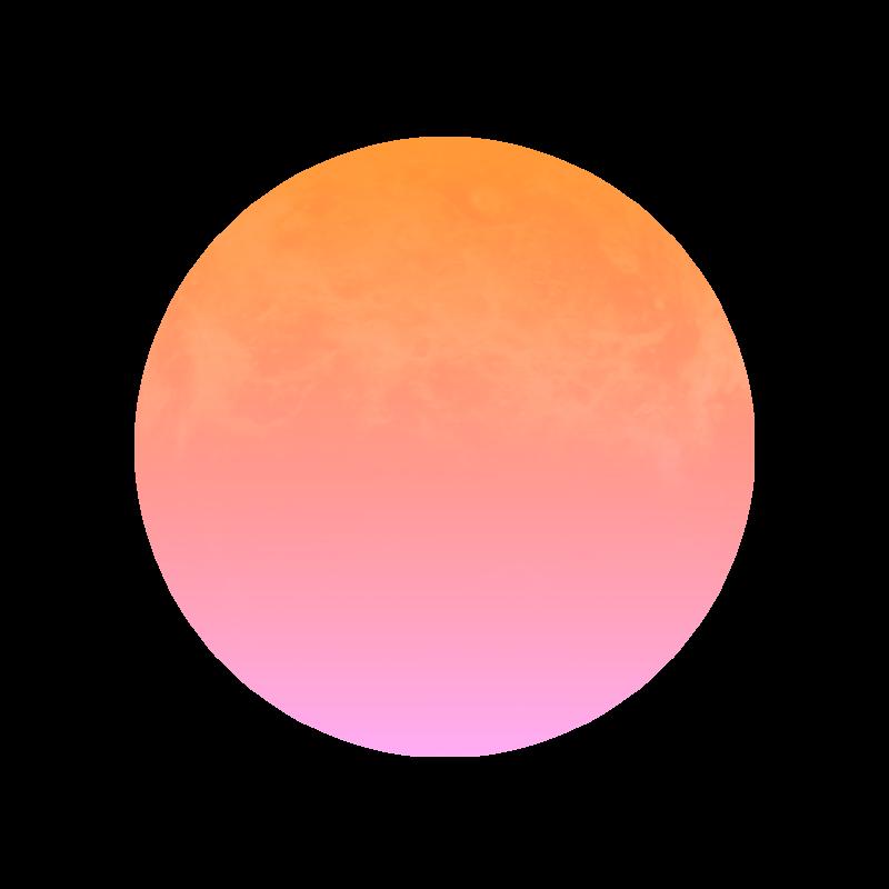 Sun_3