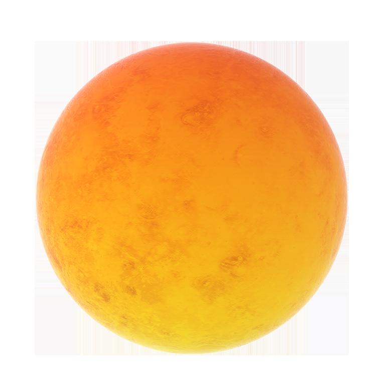 Sun_V2_f